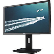 Acer B246HL 24 inch; LED LCD Monitor - 16:9 - 5 ms