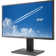 Acer B326HK 32 inch; LED LCD Monitor - 16:9 - 6 ms