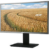 Acer B326HUL 32 inch; LED LCD Monitor - 16:9 - 6 ms
