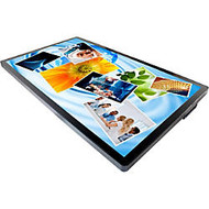 3M Multi-Touch Display C5567PW (55 inch;)