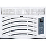 Haier HWE12XCR Window Air Conditioner