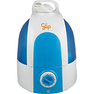 Glip Reservoir Humidifier