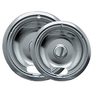 Range Kleen 12782XCD5 Cooking Range Drip Pan