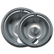 Range Kleen 139402XCD5 Cooking Range Drip Pan