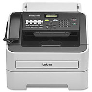 Brother IntelliFax 2940 High-Speed Laser Fax
