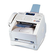 Brother IntelliFAX 4750e Plain Paper Fax