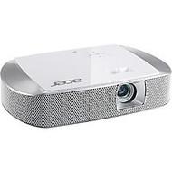 Acer K137i 3D Ready DLP Projector - HDTV - 16:10
