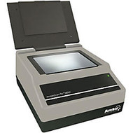 Ambir ImageScan Pro 580ID Card Scanner - 300 dpi Optical