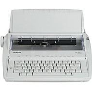 Brother; ML-100 Typewriter
