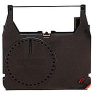 Dataproducts 1299845 IBM Wheelwriter Black Correctable Ribbon