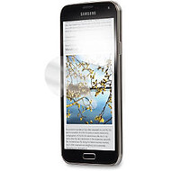 3M Anti-Glare Screen Protector for Samsung Galaxy S 5