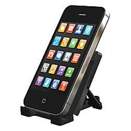 Ape Case Adjustable Mobile Stand for iPhone