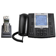 8x8 Inc. 6757i IP Business Phone System