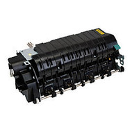 Lexmark 40X2254 Fuser Maintenance Kit