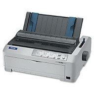 Epson; FX-890 Dot Matrix Printer