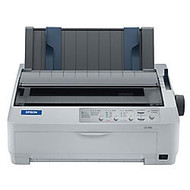 Epson; LQ590 Dot Matrix Printer