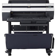 CANON iPF610PA 24 inch; Lite Printer