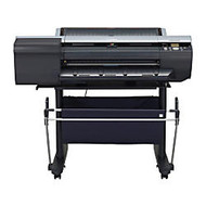 CANON iPF6400s 24 inch; Printer 8-Color