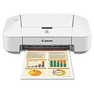 Canon PIXMA iP Series IP2820 Inkjet Printer