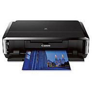 Canon PIXMA iP7220 Wireless Inkjet Printer