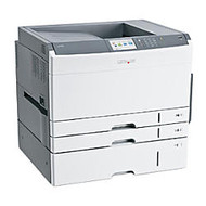Lexmark C925DTE Color Laser LED Printer