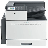 Lexmark C950DE Color Laser LED Printer