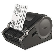 Brother QL-1050 4 inch; Wide Format Label Printer