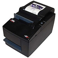 Cognitive B780 Thermal Receipt Printer