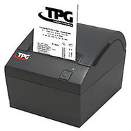 CognitiveTPG A798 Direct Thermal Printer - Monochrome - Receipt Print