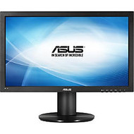 Asus Cloud Display CP240 All-in-One Zero Client - Teradici Tera2321 - Black