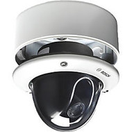 Bosch FlexiDome VR Dummy Camera