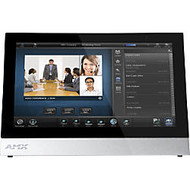 AMX 10.1 inch; Modero X Series Tabletop Touch Panel