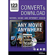 123 Movies 2 Mobiles, Download Version