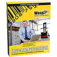 Wasp Inventory Control v.6.0 Mobile License for WDT 2200 for WDT 2200 - 1 Additional Mobile Device