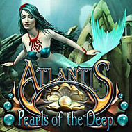 Atlantis: Pearls of the Deep, Download Version
