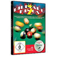 Billiard Kings 2, Download Version