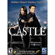 Castle (Mac), Download Version