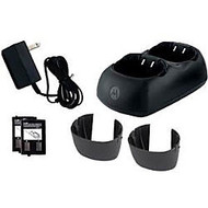 Motorola Power Accessory Kit