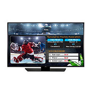 LG LED TV Tuner Built-In Digital Signage, 65LX540S 65 inch; 1080p HDTV