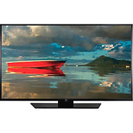 LG LX341C 65LX341C 65 inch; 1080p LED-LCD TV - 16:9 - 240 Hz - Black