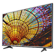 LG UH6150 55UH6150 55 inch; 2160p LED-LCD TV - 16:9 - 4K UHDTV