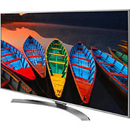 LG UH7700 55UH7700 55 inch; 2160p LED-LCD TV - 16:9 - 4K UHDTV