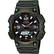 Casio AQS810W-3AV Smart Watch
