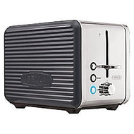 Bella Linea Collection 2-Slice Toaster