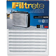 3M™ Office Air Cleaner Replacement Filter OAC150RF