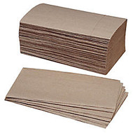 40% Recycled Kraft Paper Towels (AbilityOne 8540-01-494-0911)