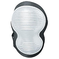 Deluxe Non Marring KneePads