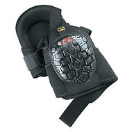KNEEPADS PROFESSIONAL GEL NYLON