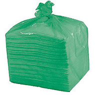 15 inch;X19 inch; OIL SORBENT PAD(100 PADS/BALE)