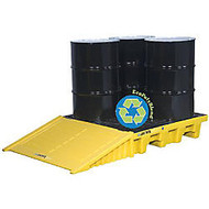 2 DRM PALLET ECO